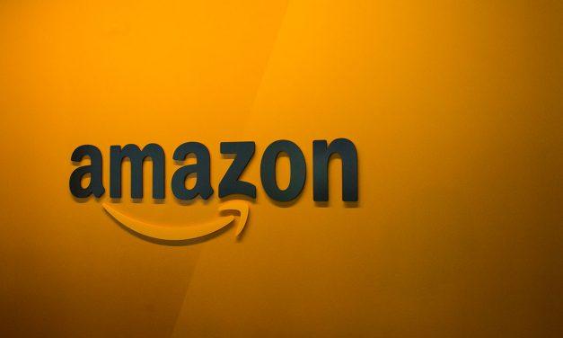 Amazon FBA Seller Offers Advice