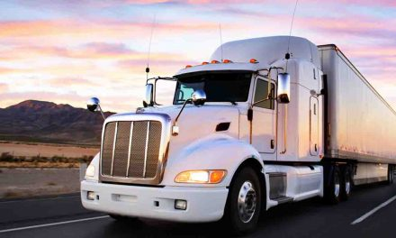 Freight Basics for Wholesalers