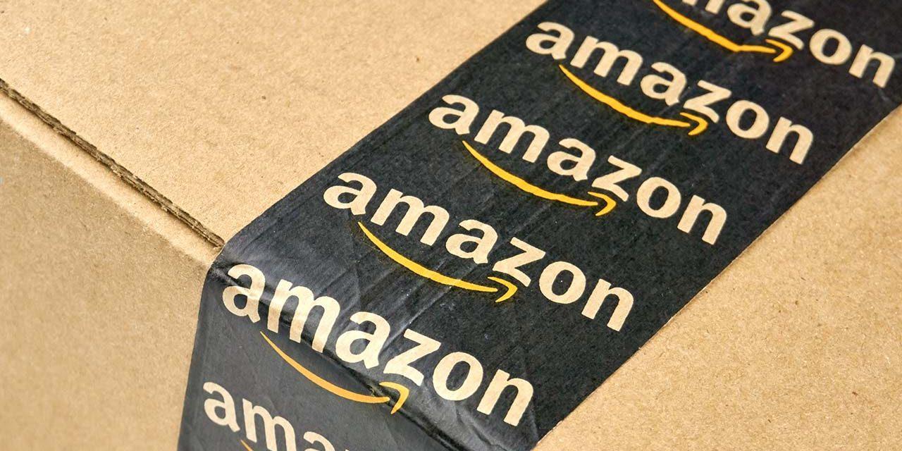 Amazon FBA – What is the Buy Box?