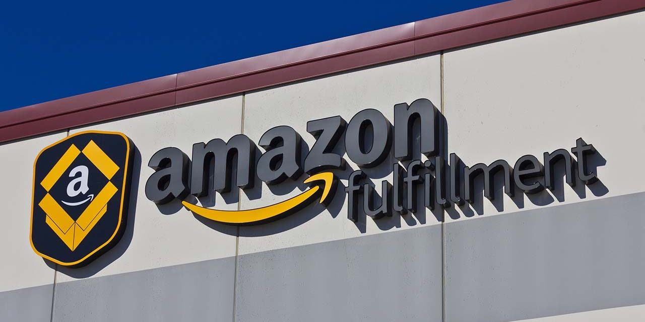 Amazon and Taxes: What You Need to Know