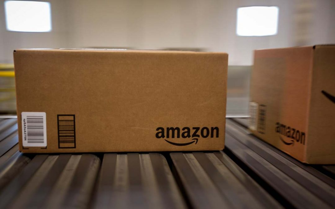 Sourcing Product For Amazon: Case Study
