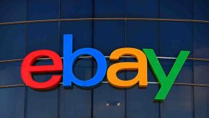 Optimize eBay Titles