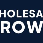 WholesaleCrowd.com