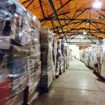 American Pallet Liquidators