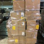 Kairos Wholesale