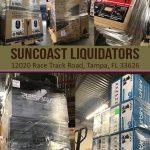 Suncoast Liquidators