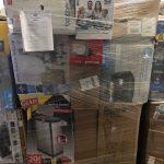 Discount Truckloads