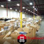 Truckload Direct