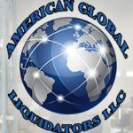 American Global Liquidators