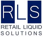 Retail Liquid Solutions