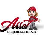Asset Liquidations